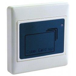 access cu tag daromcom