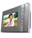 videointerfon daromcom.png