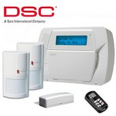 alarma wireless daromcom.jpg