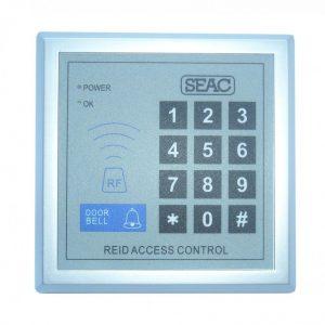 SEAC-SA01