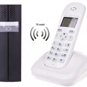 interfon-audio-wireless