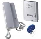 interfon-audio-cu acces