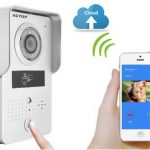 videointerfon-wireless-android-iphone-tcp-ip-812  2