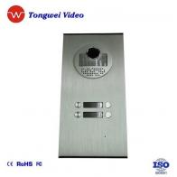 Camera_exterioara_TW-630_pentru_videointerfon_Tongwei_TW-630