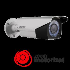 zoom moto