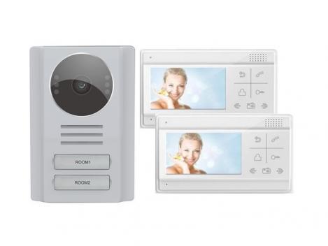videointerfon daromcom