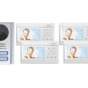 videointefon daromcom