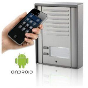 interfon-wireless-gsm-pentru-2-familii-713