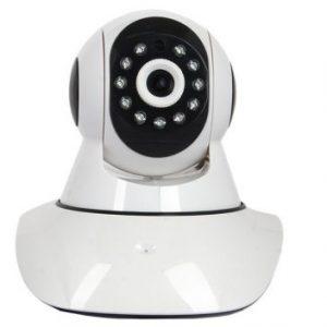 camera-de-supraveghere-wireless-rotativa