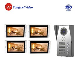 videointerfon-color-7-4-familii-tongwei-dp-705
