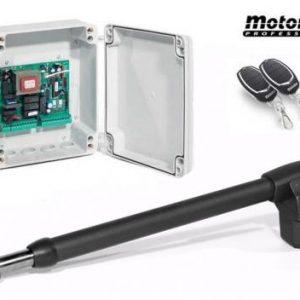 automatizare-poarta-batanta-1-canat-977