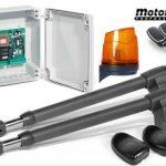 automatizare-poarta-batanta-2x2-5-m-motorline-lince-300-925