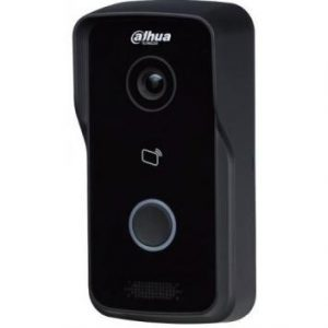 videointerfon-wireless-tcp-ip-cu-control-acces-dahua-vto2111d-wp-617