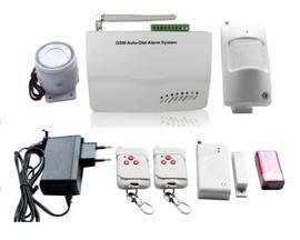 alarma wireless.jpg