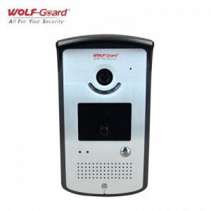 interfon video daromcom